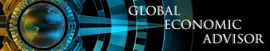 GLOBAL ECONOMIC ADVISOR